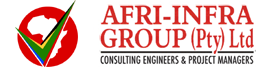 afri infra group logo