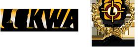 lekwa logo