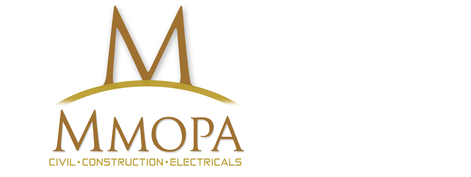 mmopa civil construction logo