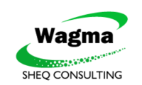 wagma sheq logo